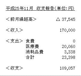 Shushi201311_2