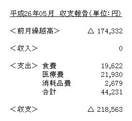 Shushi201405